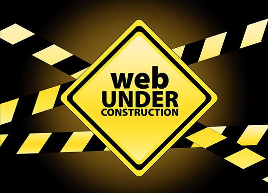 Web-under-construction x550