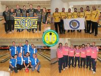 ESMA Qualified Teams to N.L. Round B_200