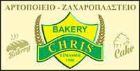CHRIS NEW 2_202x103