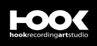HOOK STUDIO Logo_350x168