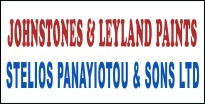 Stelios Panayiotou and Sons_200x101_website