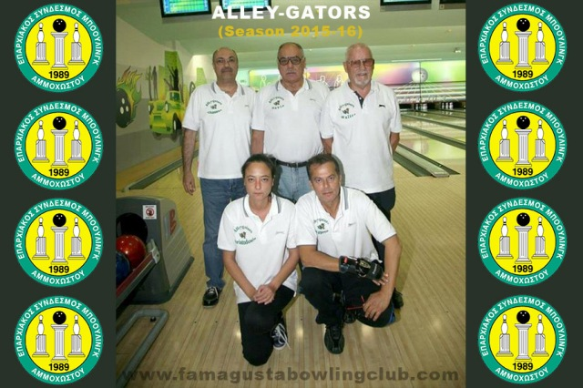 ALLEY-GATORS Team Photo_modified