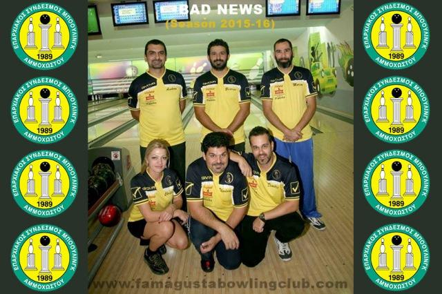 BAD NEWS Team Photo_modified