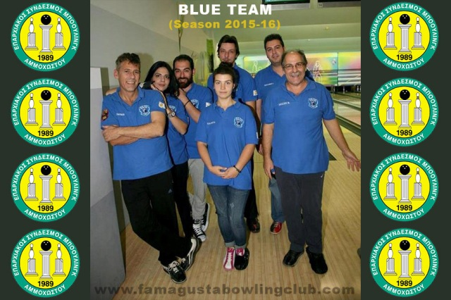 BLUE TEAM Team Photo_modified
