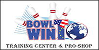 bowl to win pro-shop_202x103