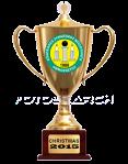 Christmas Cup 2015