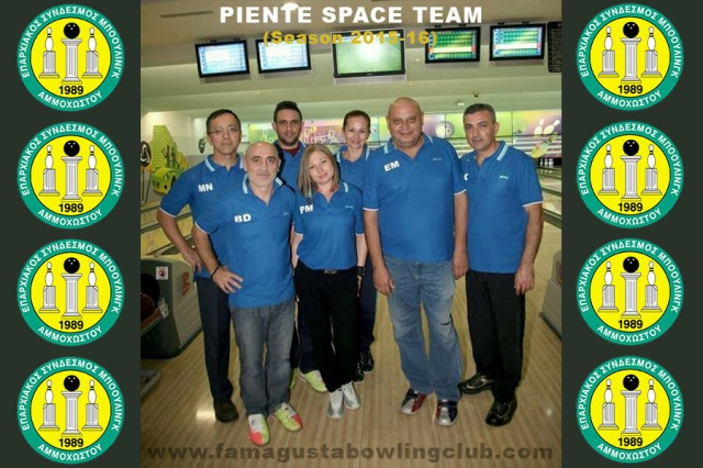 PIENTE SPACE TEAM Team Photo_modified