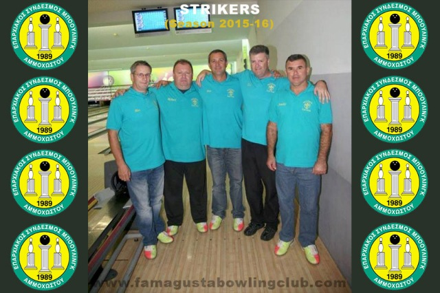 STRIKERS Team Photo_modified
