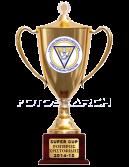 SUPER CUP ROGIROS CHRISTOFIDES TROPHY 2014-15