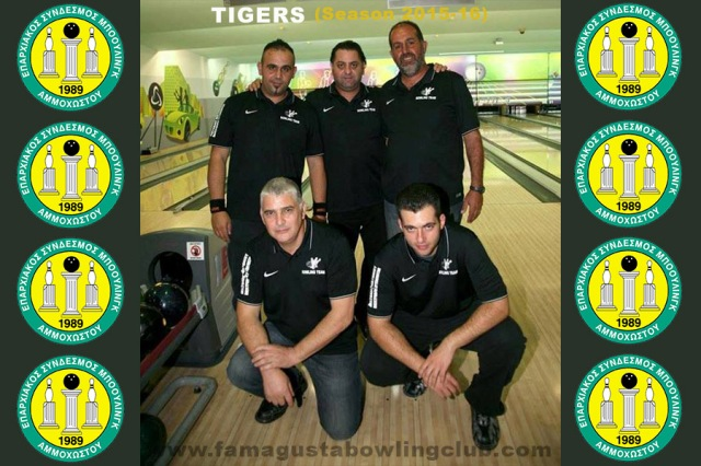 TIGERS Team Photo_modified