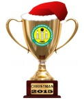 Trophy with Santa Skoufos_original