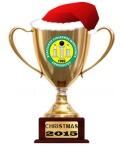 Trophy with Santa Skoufos_original