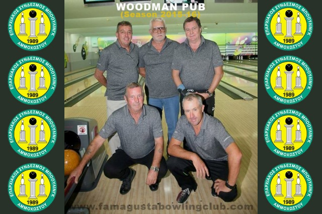 WOODMAN PUB Team Photo_modified
