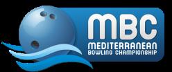 logo_mbc
