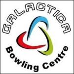 Galactica bowling Centre _square_outline