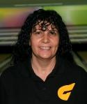 MYRIA KASTORI
