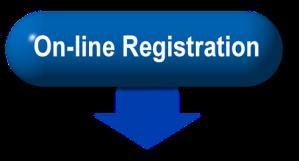 online-registration-image