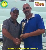 friends-league-top-bowler-w-1