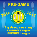 leagues-pre-game-logo