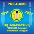 leagues-pre-game-logo_w3