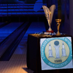 super-cup-2015-16-trophies