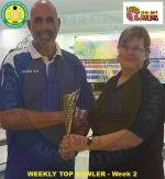 friends-league-top-bowler-w-2