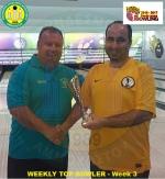 friends-league-top-bowler-w-3