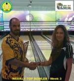 premier-league-top-bowler-w-3