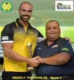 premier-league-top-bowler-w-4