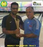 premier-league-top-bowler-w-5