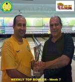 friends-league-top-bowler-w-7