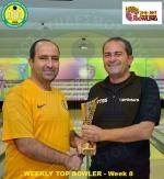 friends-league-top-bowler-w-8
