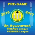 leagues-pre-game-logo_w8