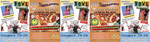 online-registration-top-banner