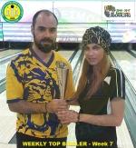 premier-league-top-bowler-w-7