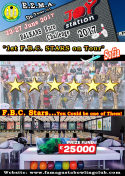 fbc-stars-on-tour-flyer_small