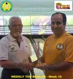 friends-league-top-bowler-w-10