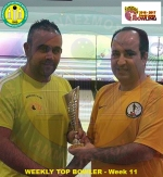 friends-league-top-bowler-w-11