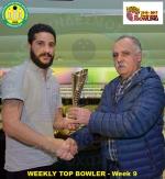 friends-league-top-bowler-w-9