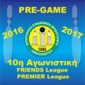 leagues-pre-game-logo_w10