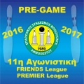 leagues-pre-game-logo_w11
