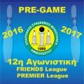 leagues-pre-game-logo_w12