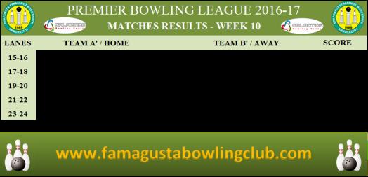 premier-league-matches-results-w10