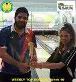 premier-league-top-bowler-w-10