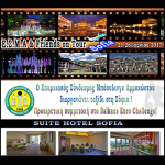 esma-and-friends-on-tour-2017_trip-only-flyer_square