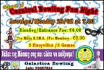 esma-carnival-fun-bowling-night_200_b