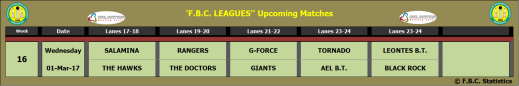 f-b-c-leagues-next-matches-p16