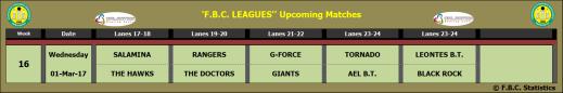 f-b-c-leagues-next-matches-p16