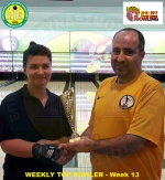 friends-league-top-bowler-w-13