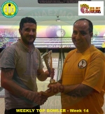 friends-league-top-bowler-w-14